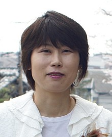 yuko_nishiwaki_m